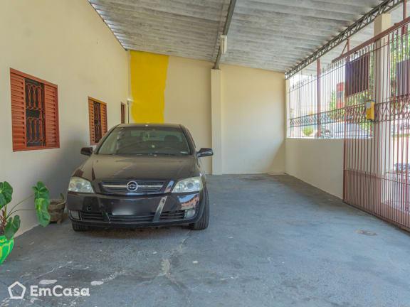 Imagem do imóvel ID-32812 na Praça José Carlos Pace, Jardim Americano, São José dos Campos - SP