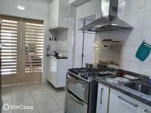 Imagem do imóvel ID-30705 na Rua Pensilvânia, Cidade Monções, São Paulo - SP