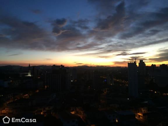 Imagem do imóvel ID-32740 na Avenida Tucuruvi, Tucuruvi, São Paulo - SP