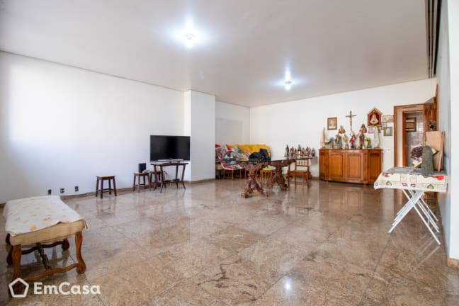 Imagem do imóvel ID-31890 na Rua Andrade Neves, Tijuca, Rio de Janeiro - RJ