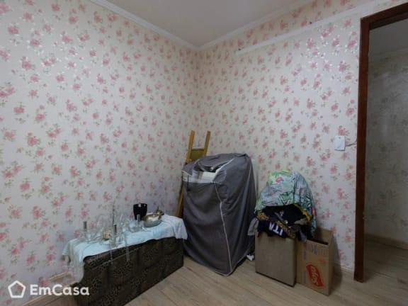 Imagem do imóvel ID-28625 na Rua Paulo Francisco Pascale, Mandaqui, São Paulo - SP