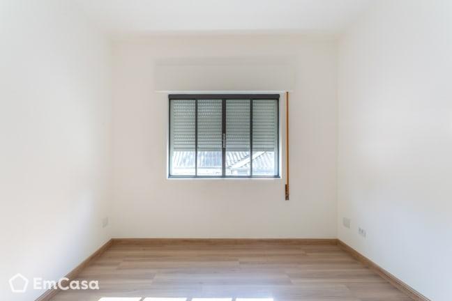 Imagem do imóvel ID-27170 na Alameda Santos, Jardim Paulista, São Paulo - SP