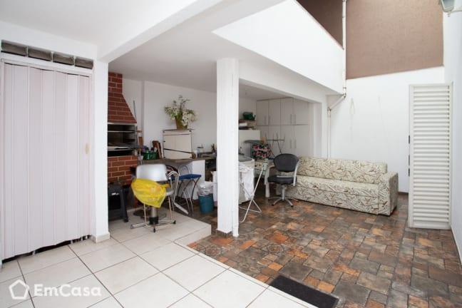 Imagem do imóvel ID-33523 na Rua São Sebastião, Mauá, São Caetano do Sul - SP