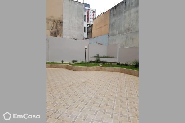 Imagem do imóvel ID-32981 na Rua Abolição, Bela Vista, São Paulo - SP