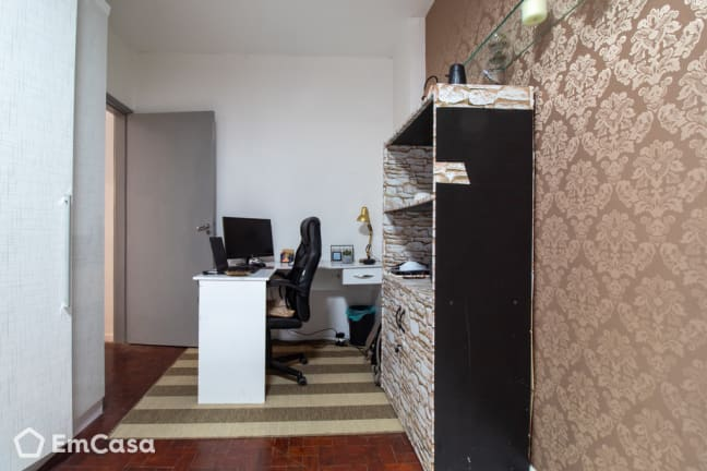 Imagem do imóvel ID-34200 na Rua Pamplona, Jardim Paulista, São Paulo - SP