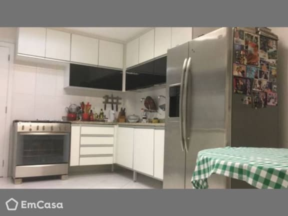 Imagem do imóvel ID-28290 na Rua Demóstenes Madureira de Pinho, Recreio dos Bandeirantes, Rio de Janeiro - RJ