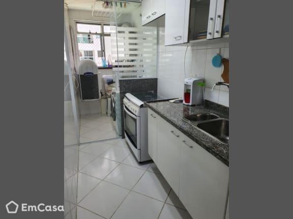Imagem do imóvel ID-33917 na Rua Jornalista Henrique Cordeiro, Barra da Tijuca, Rio de Janeiro - RJ