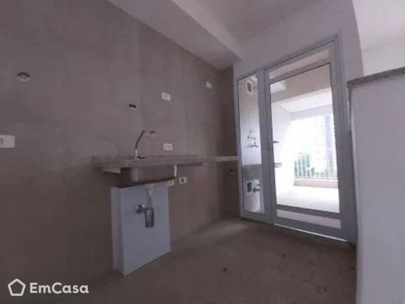 Imagem do imóvel ID-28288 na Rua Fortunato Ferraz, Vila Anastácio, São Paulo - SP