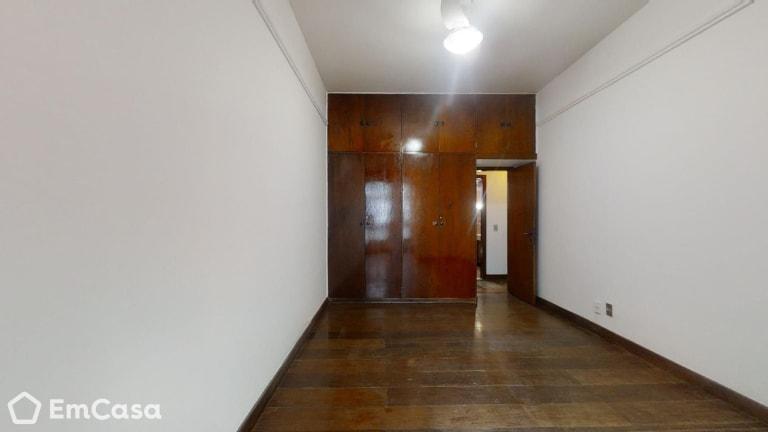 Imagem do imóvel ID-33273 na Rua Marquês de Olinda, Botafogo, Rio de Janeiro - RJ