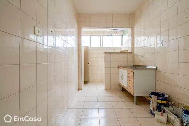 Imagem do imóvel ID-33800 na Avenida Nove de Julho, Bela Vista, São Paulo - SP