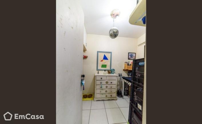 Imagem do imóvel ID-31346 na Rua Lídia, Vila Caminho do Mar, São Bernardo do Campo - SP