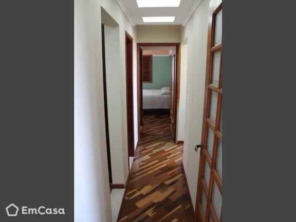 Imagem do imóvel ID-29719 na Rua Teopompo de Vasconcelos, Vila Adyana, São José dos Campos - SP