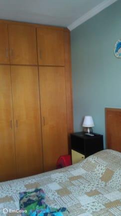 Imagem do imóvel ID-31007 na Rua Marechal Hermes da Fonseca, Santana, São Paulo - SP