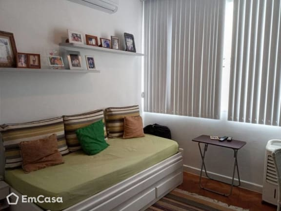 Imagem do imóvel ID-31360 na Rua Piragibe Frota Águiar, Copacabana, Rio de Janeiro - RJ