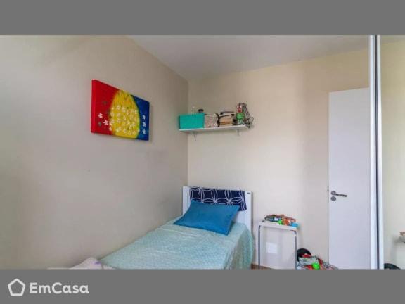 Imagem do imóvel ID-33927 na Rua Amaro Bezerra Cavalcanti, Vila Matilde, São Paulo - SP