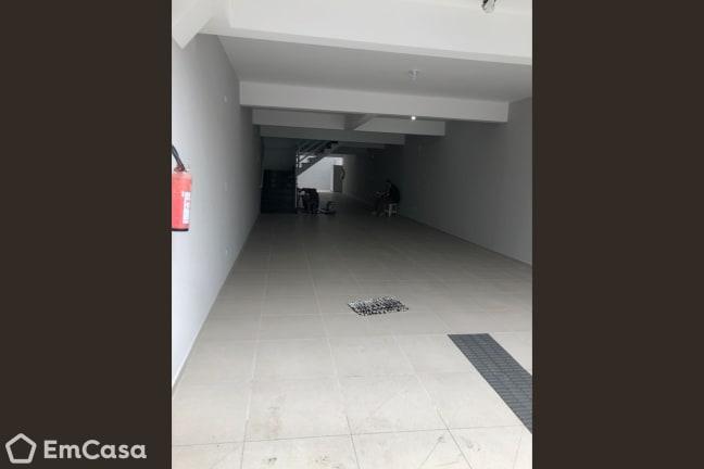 Imagem do imóvel ID-30910 na Rua Ministro Calógeras, Vila Alpina, Santo André - SP