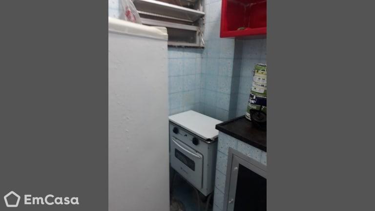 Imagem do imóvel ID-29015 na Avenida Nossa Senhora de Copacabana, Copacabana, Rio de Janeiro - RJ
