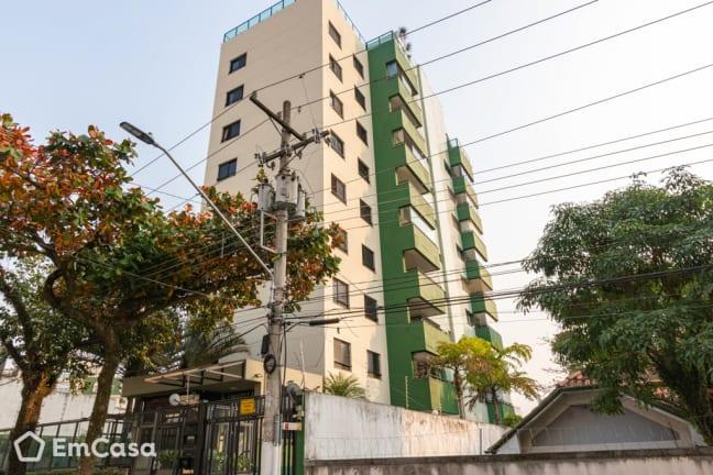 Imagem do imóvel ID-30969 na Rua Oneyda Alvarenga, Vila da Saúde, São Paulo - SP
