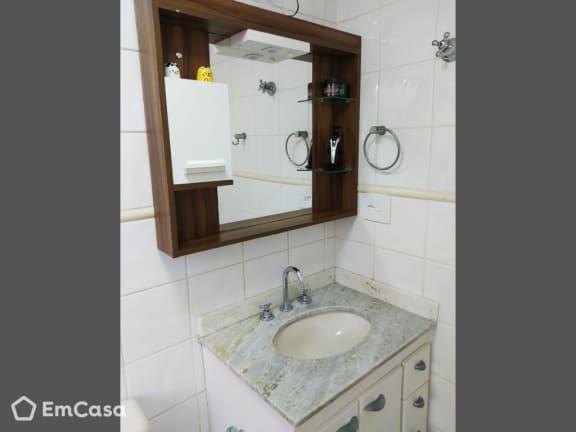 Imagem do imóvel ID-28298 na Rua Doutor Tertuliano Delphim Júnior, Parque Residencial Aquarius, São José dos Campos - SP