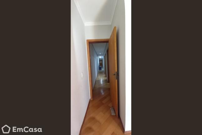 Imagem do imóvel ID-34145 na Rua das Monções, Jardim, Santo André - SP