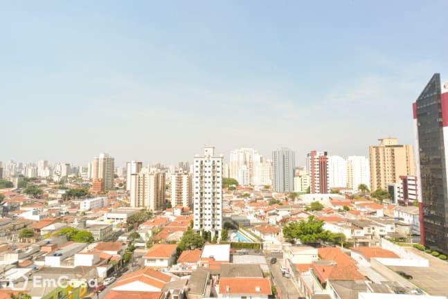 Imagem do imóvel ID-32732 na Avenida Jabaquara, Mirandópolis, São Paulo - SP