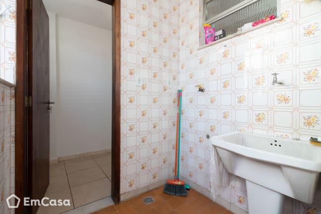 Imagem do imóvel ID-32719 na Rua Padre André Moreira, Méier, Rio de Janeiro - RJ