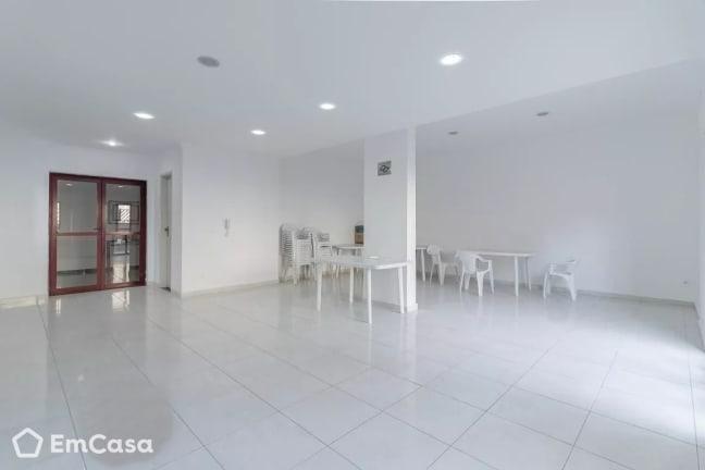 Imagem do imóvel ID-33853 na Rua Bertioga, Chácara Inglesa, São Paulo - SP
