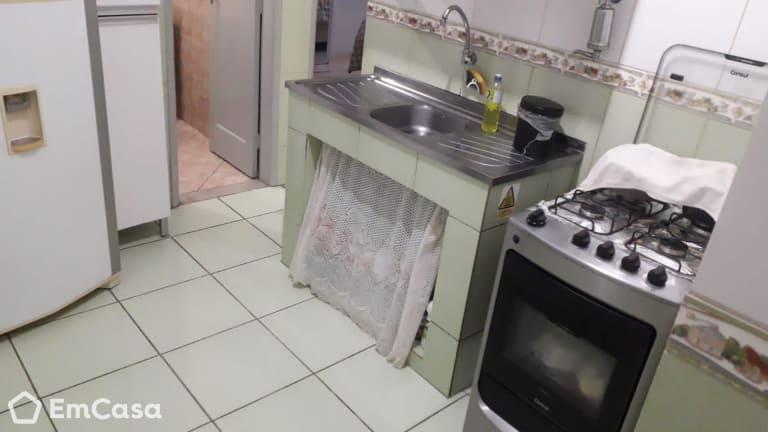 Imagem do imóvel ID-34500 na Rua Miguel Fernandes, Méier, Rio de Janeiro - RJ