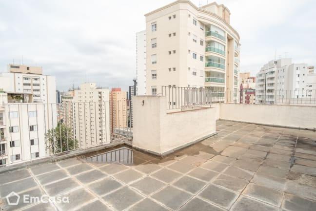 Imagem do imóvel ID-32599 na Avenida Miguel Estéfno, Parque imperial, São Paulo - SP