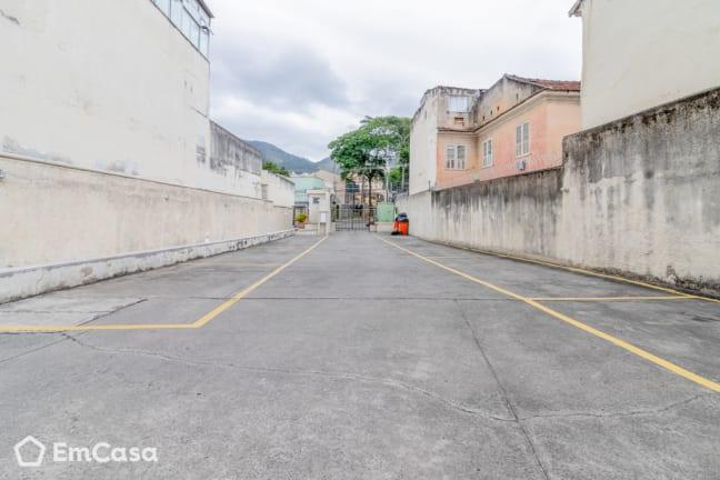 Imagem do imóvel ID-34019 na Rua Hermengarda, Méier, Rio de Janeiro - RJ