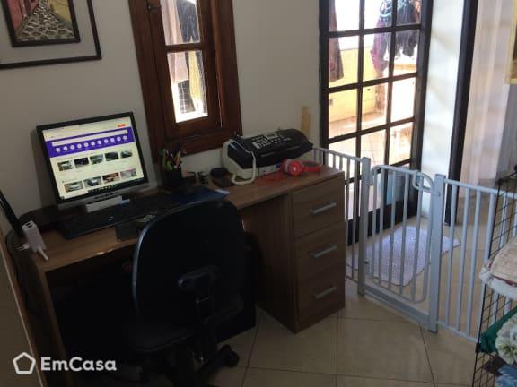 Imagem do imóvel ID-28360 na Avenida Xavier Pinheiro, Vila Formosa, São Paulo - SP