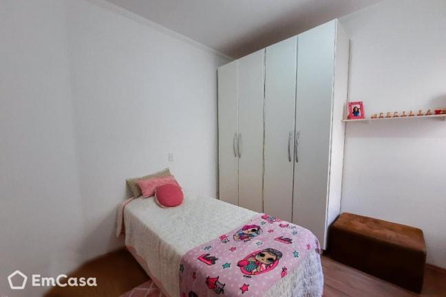 Imagem do imóvel ID-30811 na Rua das Acácias, Centro, São Bernardo do Campo - SP