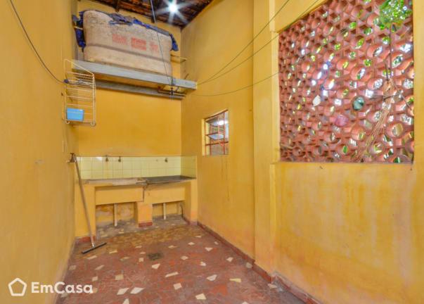 Imagem do imóvel ID-28809 na Rua Voltolino, Água Rasa, São Paulo - SP
