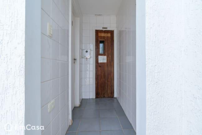 Imagem do imóvel ID-32259 na Rua Fernando de Albuquerque, Consolação, São Paulo - SP