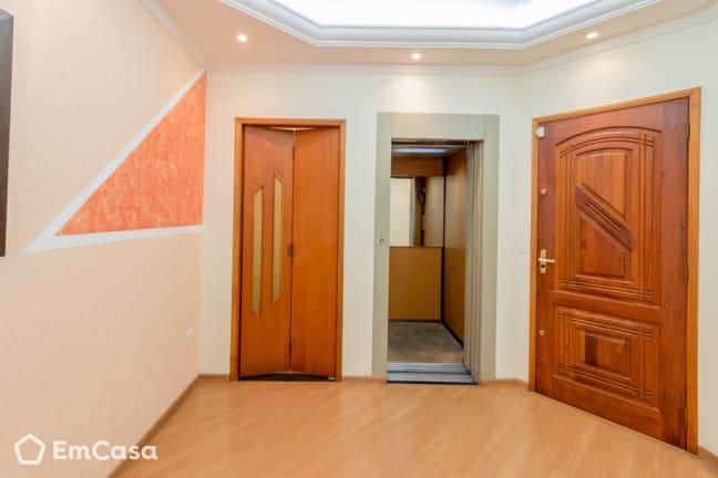 Imagem do imóvel ID-33320 na Rua Vitoriana, Vila Eldizia, Santo André - SP