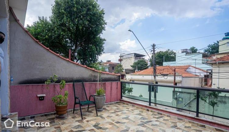 Imagem do imóvel ID-33069 na Rua Noel Rosa, Boa Vista, São Caetano do Sul - SP