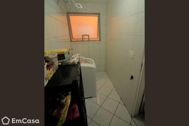 Imagem do imóvel ID-28603 na Rua Amparo, Baeta Neves, São Bernardo do Campo - SP