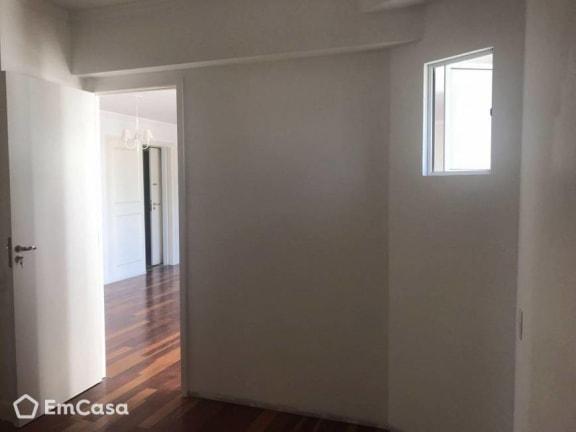 Imagem do imóvel ID-33957 na Rua Dom Paulo Pedrosa, Real Parque, São Paulo - SP