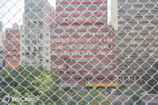 Imagem do imóvel ID-31129 na Avenida Nove de Julho, Bela Vista, São Paulo - SP