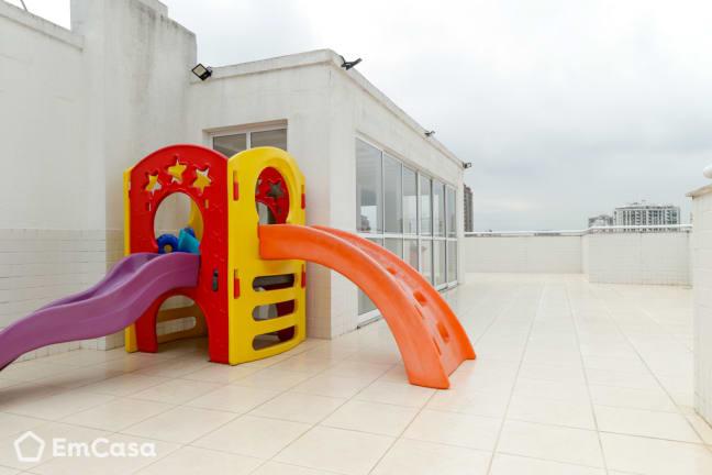 Imagem do imóvel ID-28190 na Rua Teodoro da Silva, Vila Isabel, Rio de Janeiro - RJ