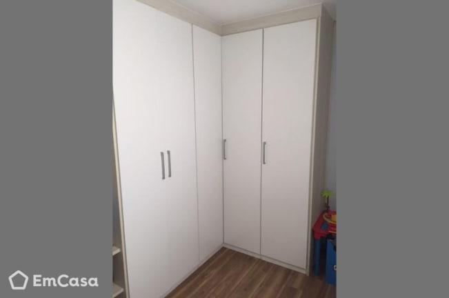 Imagem do imóvel ID-28147 na Rua Chamantá, Vila Prudente, São Paulo - SP