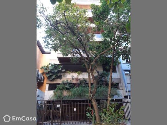Imagem do imóvel ID-31778 na Rua Farme de Amoedo, Ipanema, Rio de Janeiro - RJ