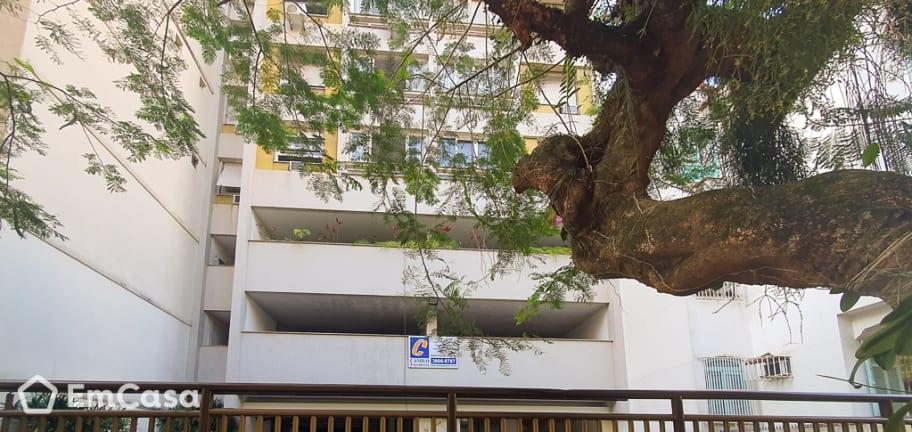 Imagem do imóvel ID-33120 na Rua Alberto de Campos, Ipanema, Rio de Janeiro - RJ