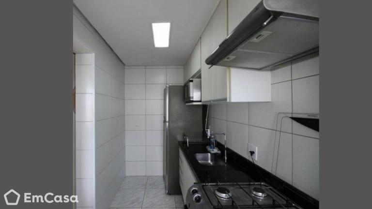 Imagem do imóvel ID-32751 na Rua Agostinho Gomes, Ipiranga, São Paulo - SP