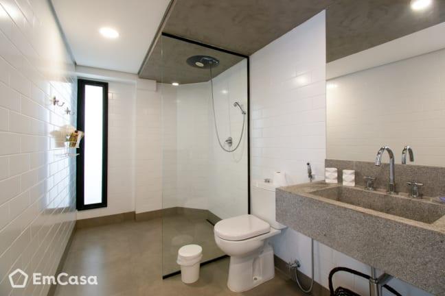 Imagem do imóvel ID-27236 na Rua Doutor Guilherme Cristoffel, Santana, São Paulo - SP