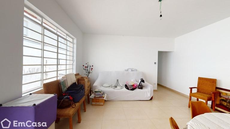 Imagem do imóvel ID-31791 na Rua Diogo Ortiz, Lapa, São Paulo - SP