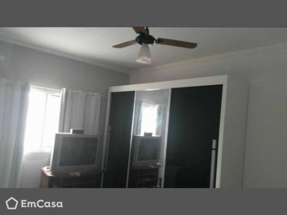 Imagem do imóvel ID-31329 na Rua Winston Churchill, Jardim das Indústrias, São José dos Campos - SP