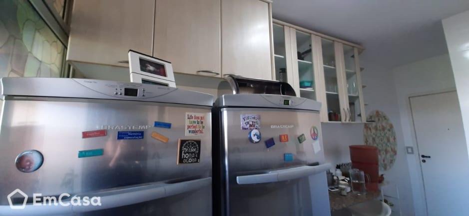 Imagem do imóvel ID-34261 na Rua Francisco Preto, Vila Morse, São Paulo - SP