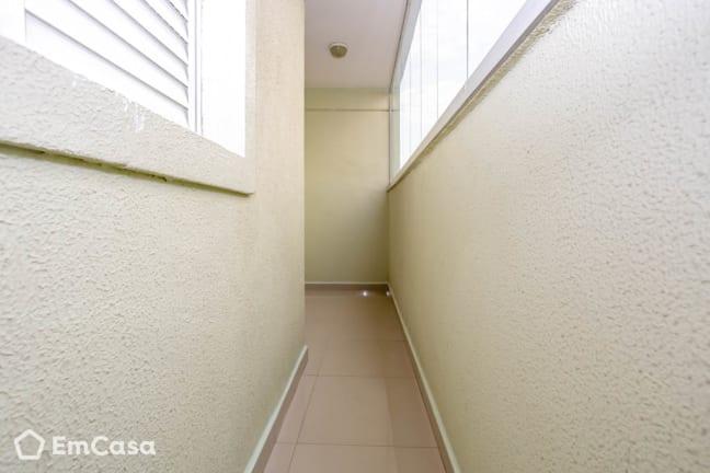 Imagem do imóvel ID-28121 na Rua Marina Crespi, Mooca, São Paulo - SP