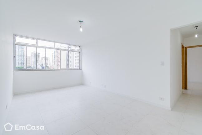 Imagem do imóvel ID-32023 na Rua Conselheiro Moreira de Barros, Santana, São Paulo - SP